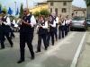 I servizi di Montecchio e Morre